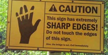 caution-sharp-edges_3